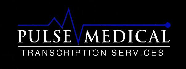 Pulse Medical Transcription Services (PMTS)