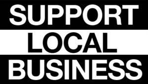 B&W Support Small Business